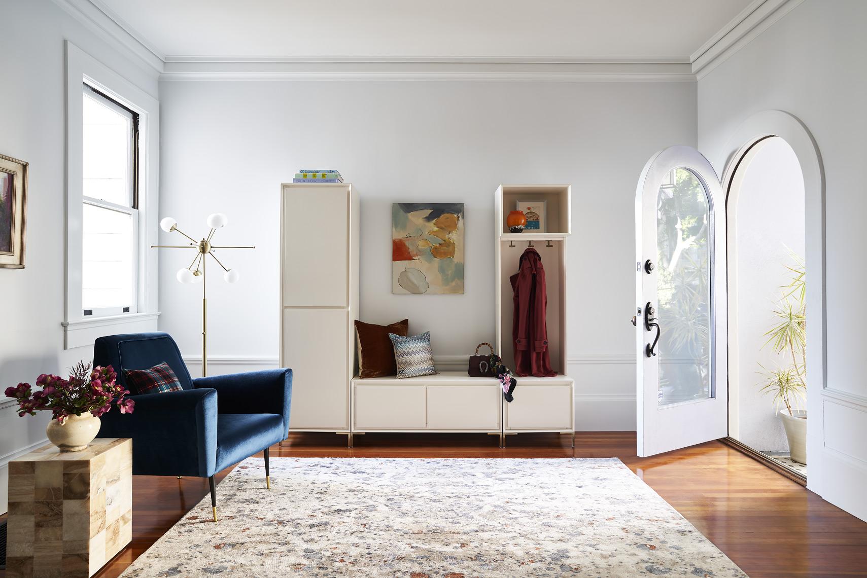 rterior-studio-los-angeles-ca-edwardian-beauty-entry-way-door-open