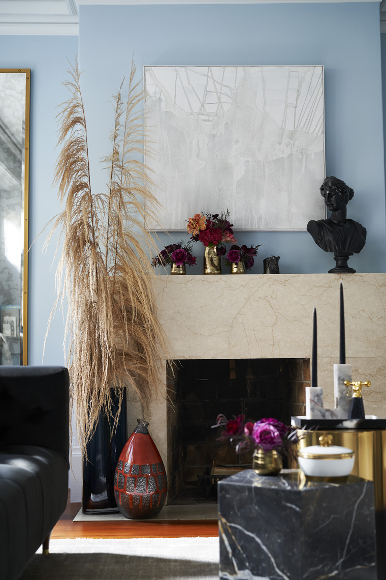 rterior-studio-los-angeles-ca-edwardian-beauty-fireplace-with-beautiful-accents