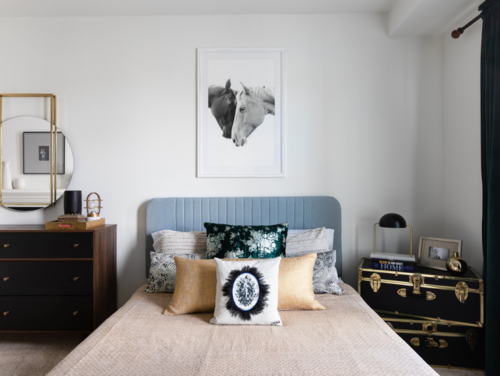 Rterior-Studio_West-Hollywood-and-LA_Moody-Inspired-Interiors_What-is-it-Really-Like-to-Work-with-Rterior-Studio_Eclectic-Luxury-Master-Bedroom.png