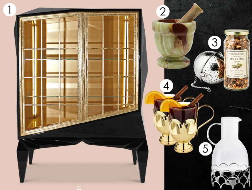 rterior-studio_west-hollywood-and-la_moody-inspired-interiors_cocktails-and-interiors-holiday-mulled-wine_bar-cart-essentials_design-picks-inspired-by-mulled-wine