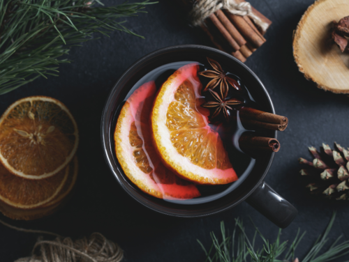 rterior-studio_west-hollywood-and-la_moody-inspired-interiors_cocktails-and-interiors-holiday-mulled-wine_mug-of-mulled-wine-with-orange-slices-and-cinnamon-sticks-and-spices-and-pinecones.png
