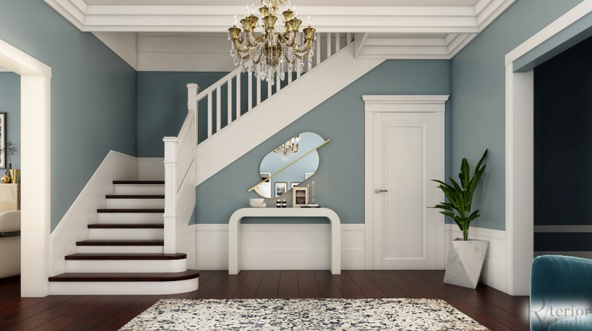 rterior-studio_west-hollywood-and-la_moody-inspired-interiors_magnificent-moodboards-and-realistic-renderings-what-you-need-to-know_foyer-rendering