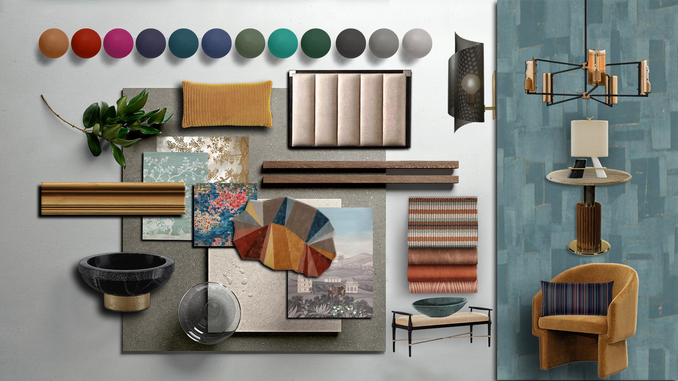 rterior-studio-downtown-la-Kaleidoscope-Project-bedroom-moodboard