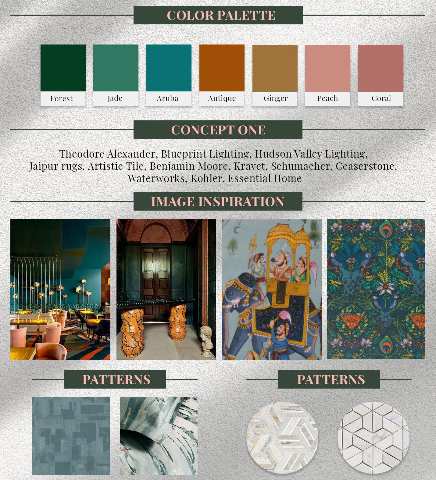 rterior-studio-downtown-la-Kaleidoscope-Project-color-swatches-design-inspired-photos