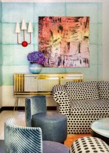 Rterior-studio-westside-la-cocktails-interiors-playfulprints-livingroom-mixed-metals-colorful