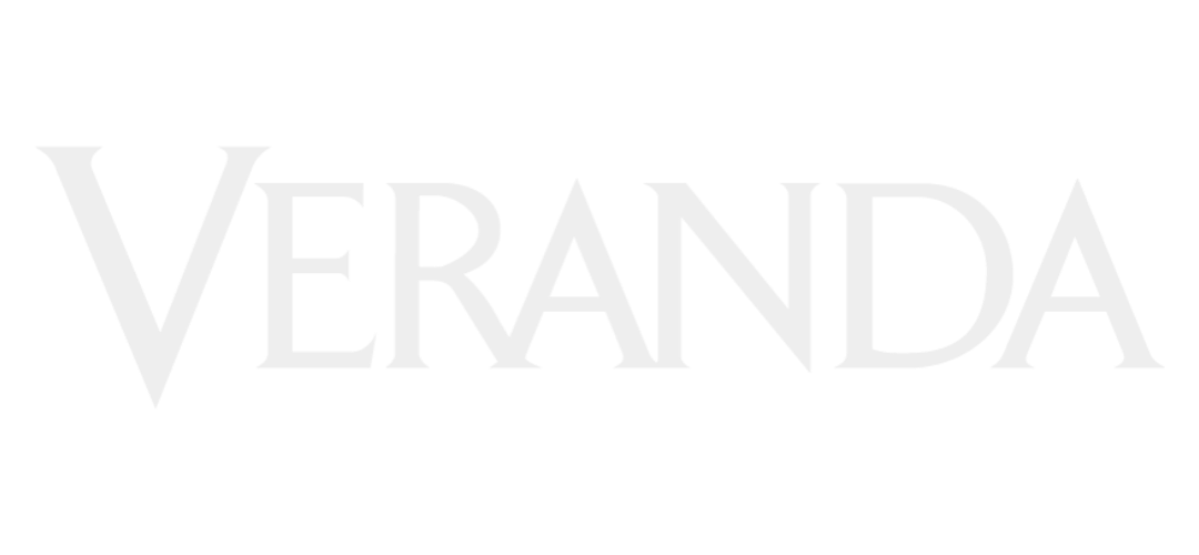 Veranda Logo