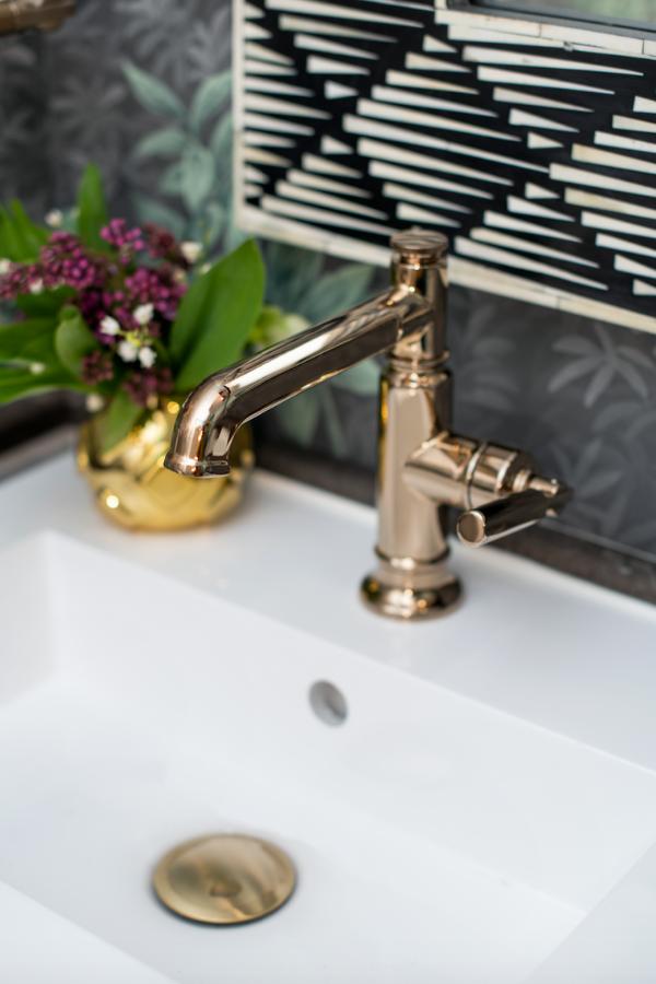 rterior-studio-west-la-bathroom-after-transformation-brizo-modern-sophisticated-faucet