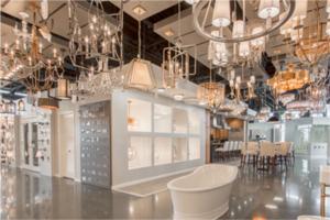 rterior-studio-west-la-designer-shoproom-ferguson-atlanta