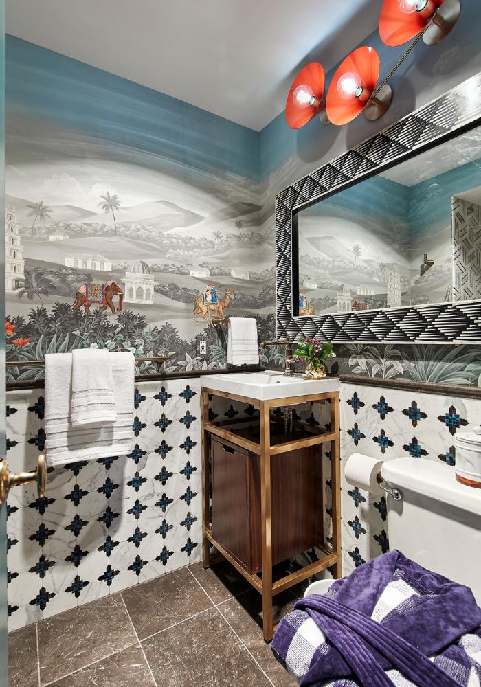 rterior-studio-los-angeles-shopping-at-designer-showroom-ferguson-hardware-in-designer-bathroom
