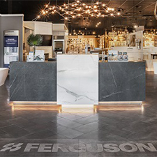 rterior-studio-west-hollywood-ferguson-showroom-shopping-entrance-to-showroom