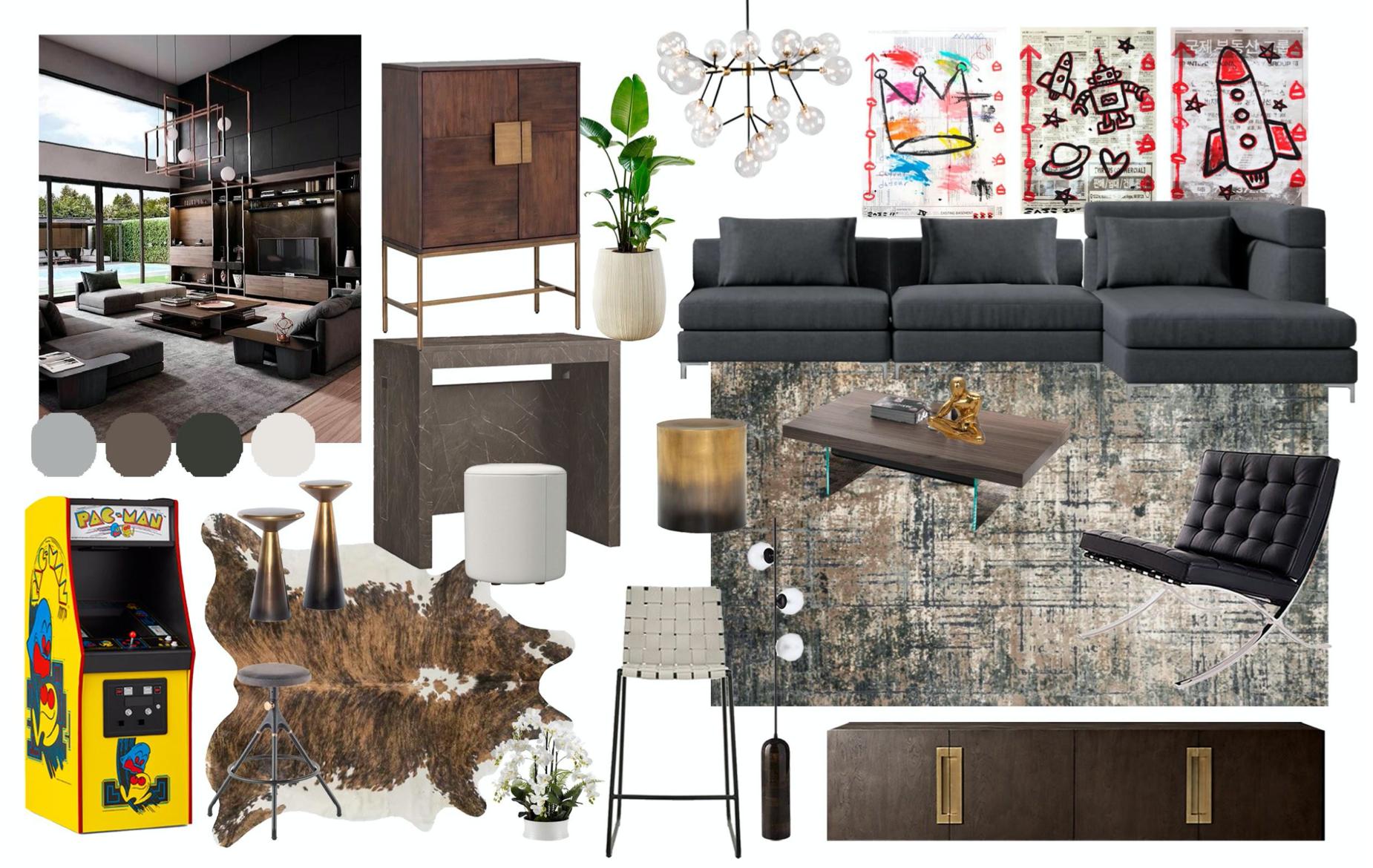 rterior-studio-westside-la-bachelor-pad-furnishing-inspirations-mood-board-monochromatic