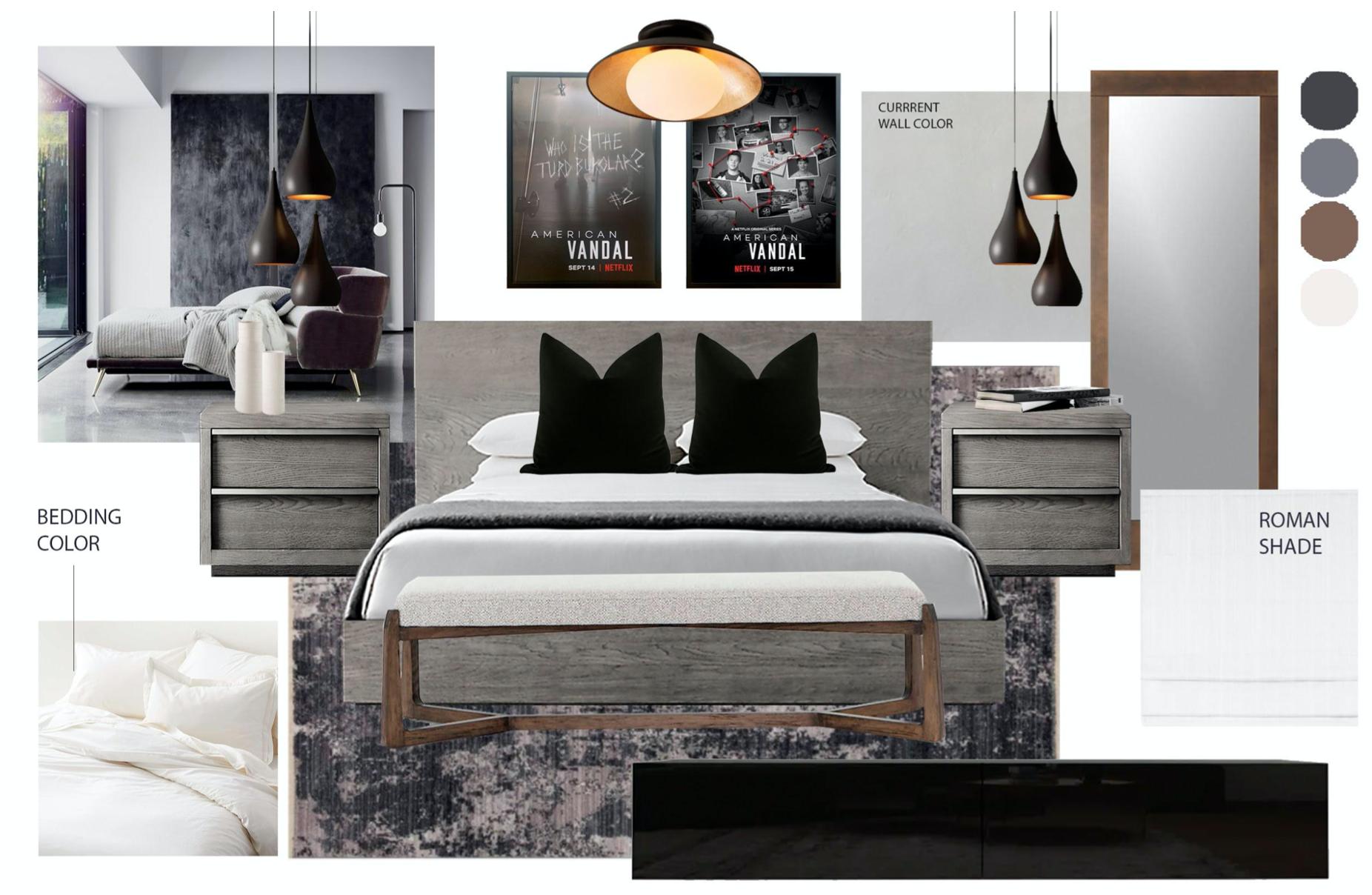 rterior-studio-westside-la-bachelor-pad-masculine-and-restful-bedroom-inspriation