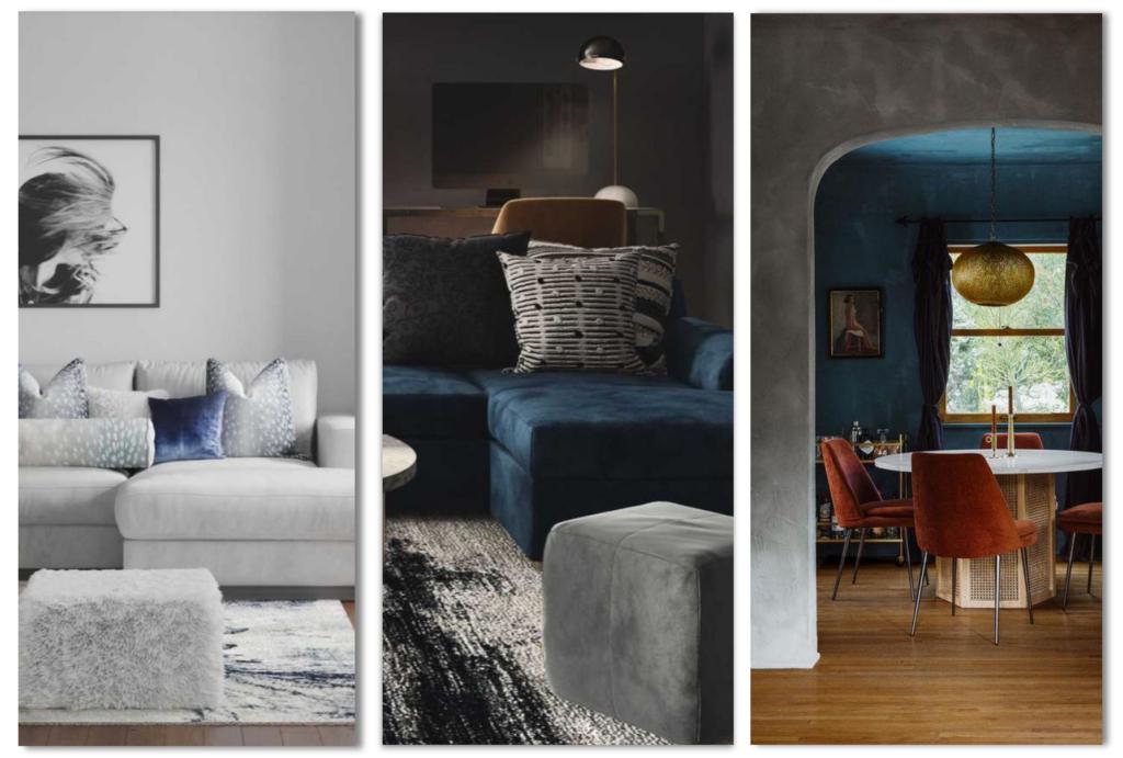 rterior-studio-westside-la-bachelor-pad-moody-living-area-inspirations