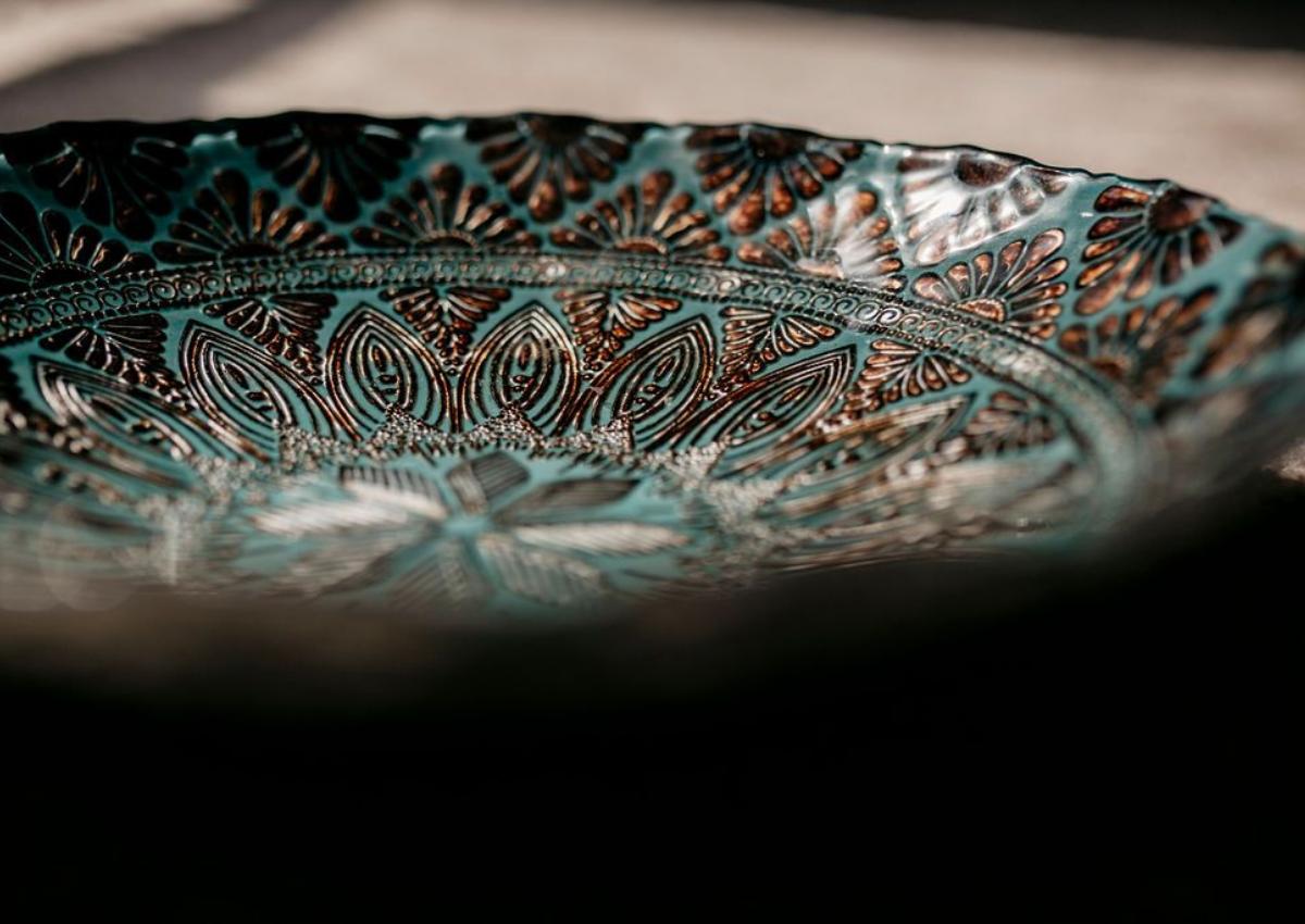 rterior-studio-downtown-la-design-influencer-detailed-decorative-bowl