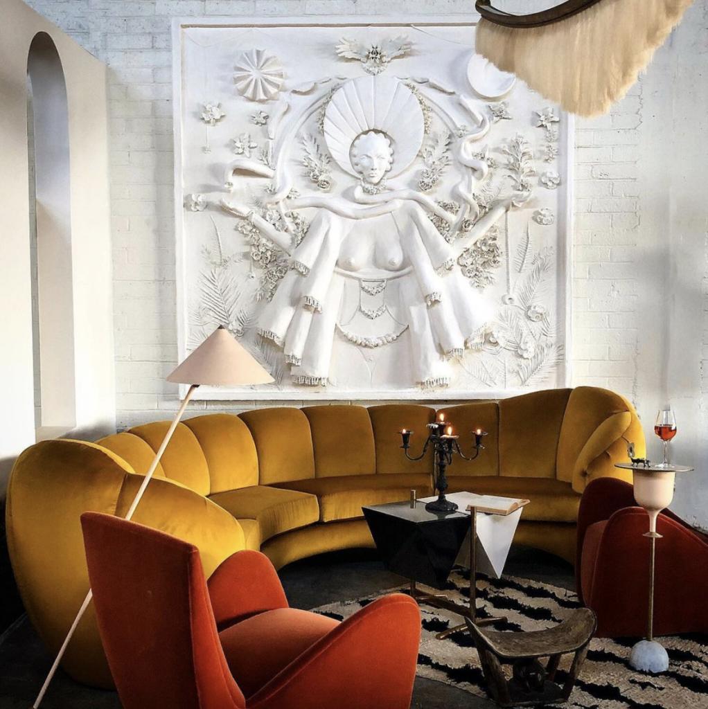 rterior-studio-downtown-la-ca-cocktails-and-interiors-amaretto-cardamom-cocktail-formal-living-room-wiht-rich-fall-tones